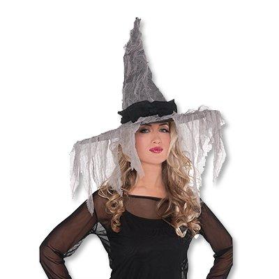 Колпак Ведьмы, драный 1501-3223