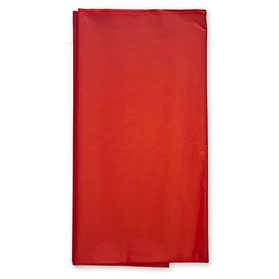 Скатерть п/э Красное Яблоко, 1,4х2,6 м 1502-1054