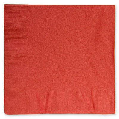 Салфетки Красное Яблоко, 16 штук 1502-1093