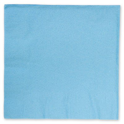 Салфетки Синее Море, 16 штук 1502-1095