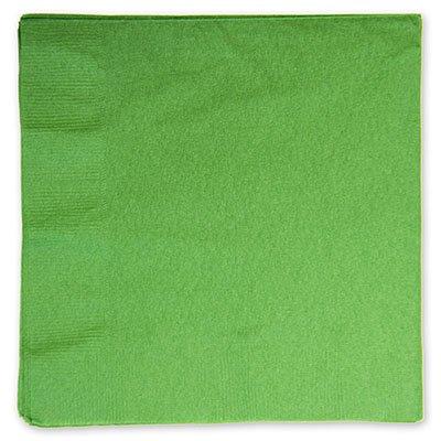 Салфетки Зеленый Изумруд, 16 штук 1502-1097