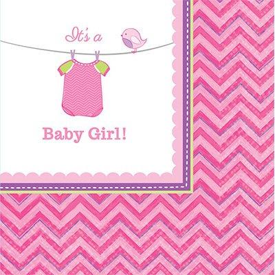 Салфетки малые Любимая Дочка, 16 штук 1502-2224