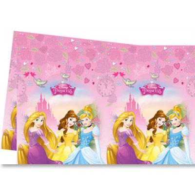 Скатерть Принцессы Мечты 1502-2809