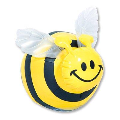 Надувная Пчела, 35 см 1503-0330
