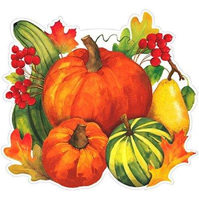 Баннер Осенний урожай 1505-1191