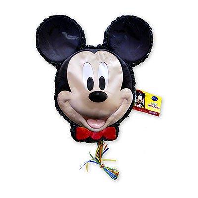 Пиньята с лентами Disney Микки 1507-0830