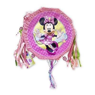 Пиньята с лентами Disney Минни 1507-0831
