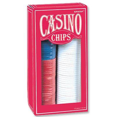 Фишки для покера Казино, 150 штук 1507-1062