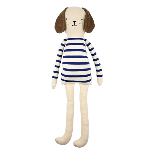 """Мягкая игрушка """"Собака"""" 157780"""