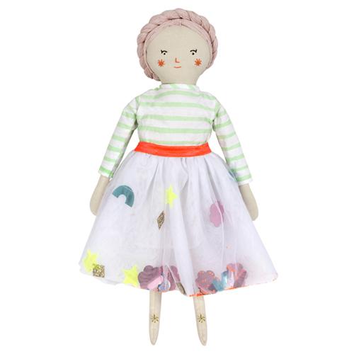 """Кукла """"Матильда"""" 173278"""