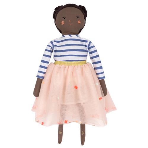 """Кукла """"Руби"""" 173323"""