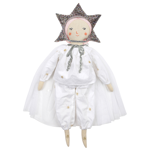 """Костюм для куклы """"Звезда"""" 174889"""