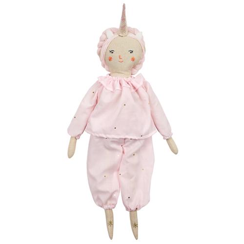"Костюм для куклы ""Единорог"" 174907"