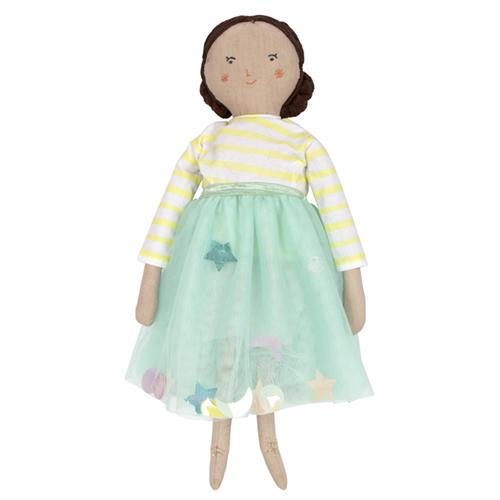 """Кукла """"Лайла"""" 175357"""
