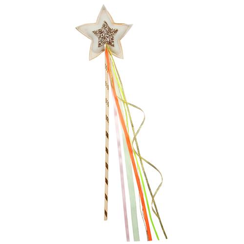 Волшебная палочка феи для девочки 175366