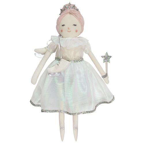 Кукла «Принцесса Лючия Айс»